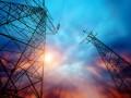 【深度】新电改大幕下的电力产业机遇分析